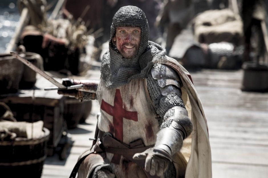 Knightfall_Serie_Tempeliers